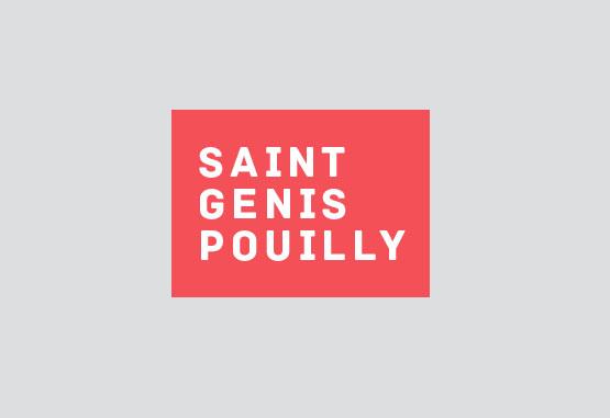Saint-Genis-Pouilly
