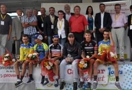 170903_course_cycliste_pays_de_gex_valserine_81.jpg