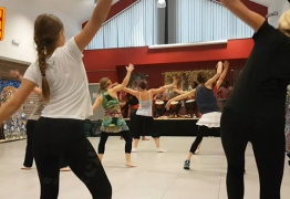 image-intro_stage_de_danse.jpg
