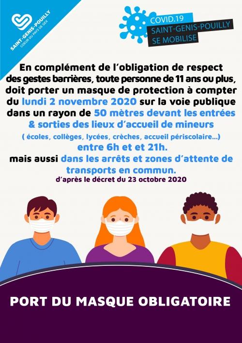 Affiche_port_du_masque_obligatoire_ecoles.jpg
