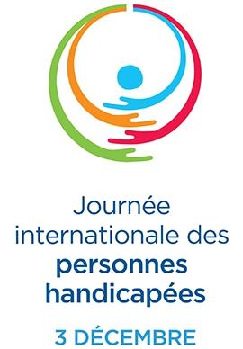 logo_journee_contre_le_handicape.jpg