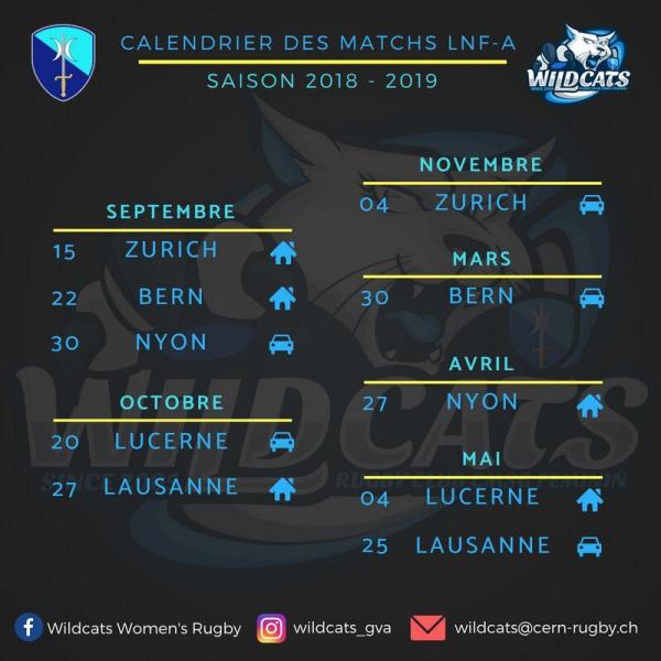 rugby_club_cern_meyrin_st_genis_championnat_feminines_2018-2019.jpg
