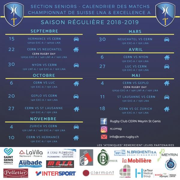 rugby_club_cern_meyrin_st_genis_championnat_seniors_2018-2019.jpg