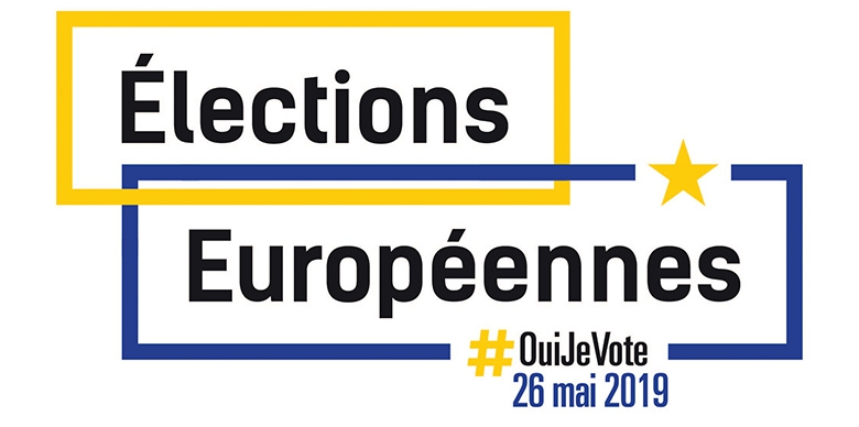 190526_elections_europ_intro.jpg