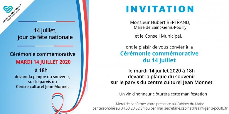 200714_invitation_ceremonie_commemorative_14_juillet_2020.jpg