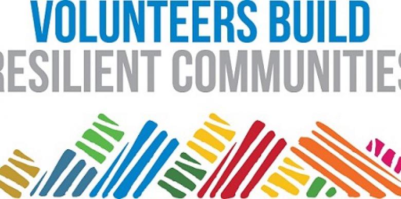 Journée mondiale du bénévolat.jpg