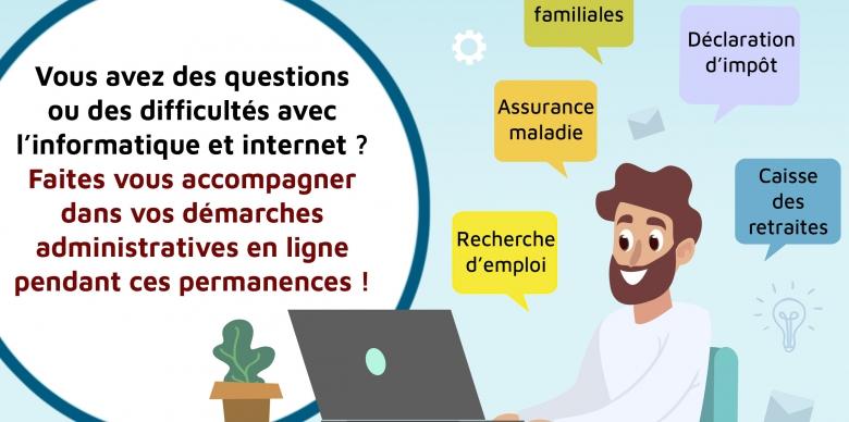 affiche_permanences_numeriques.jpg