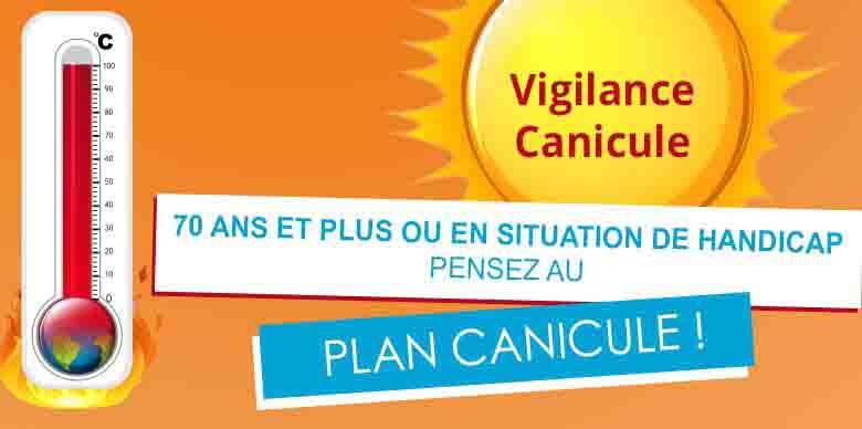 canicule_intro_0.jpg