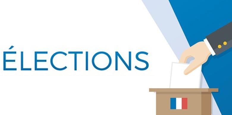 image-intro_elections.jpg