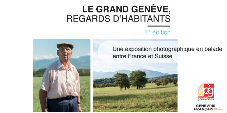 image-intro_expo_regards_habitants.jpg