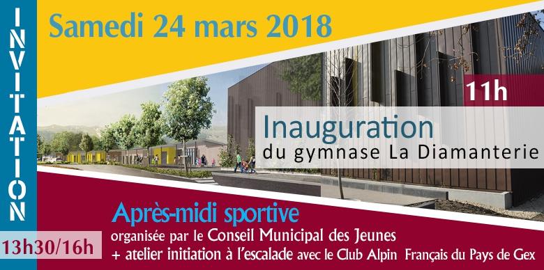 image-intro_inauguration_gymnase.jpg