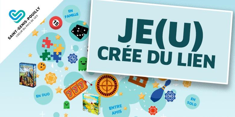 image-intro_jeu_cree_du_lienv2_simple.jpg