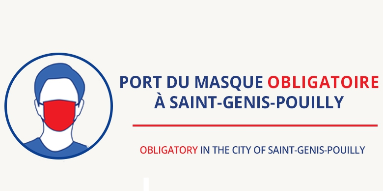 image-intro_port_du_masque.jpg