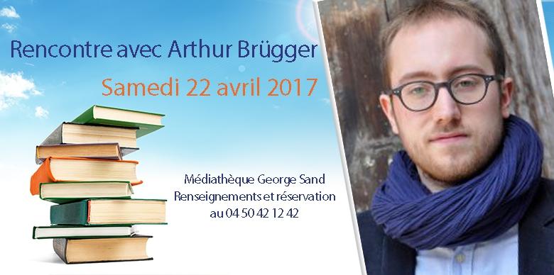 Rencontre Arthur Brügger.jpg