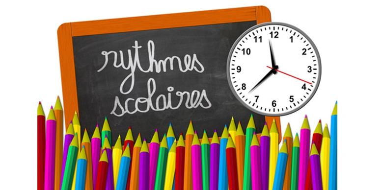 image-intro_rentree_scolaire.jpg