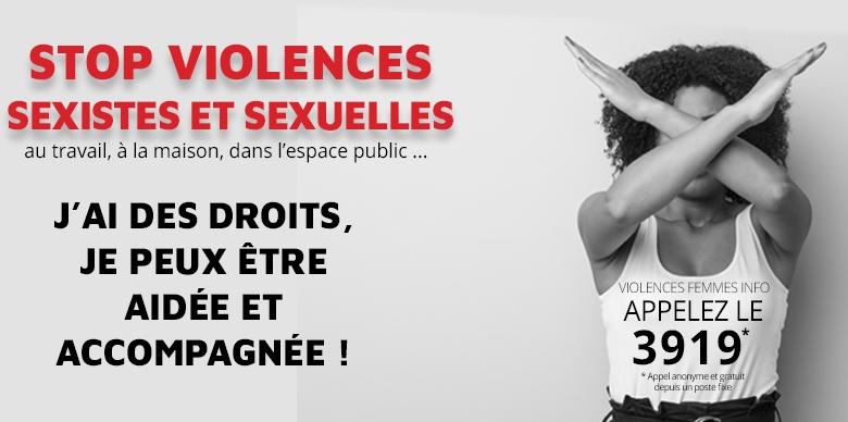 image-intro_violences.jpg