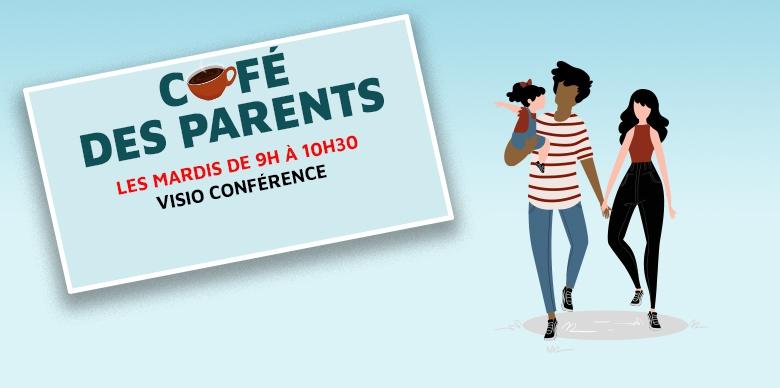 intro_cafe_des_parents.jpg