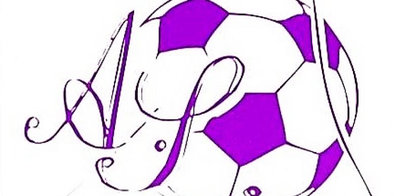 logoas_saint_genis_ferney_crozet.png