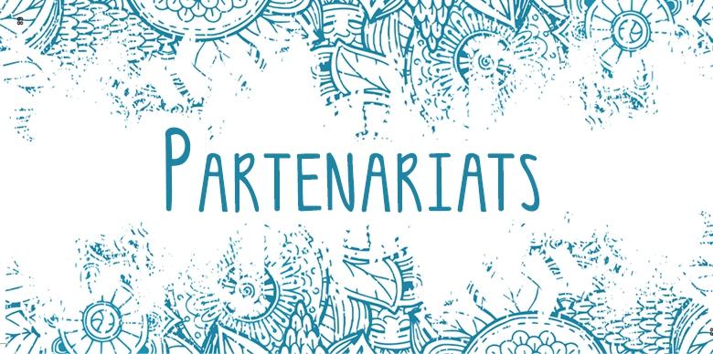 partenariats.jpg