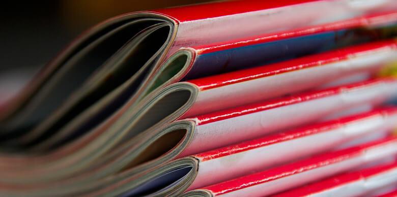 publications-2.jpg