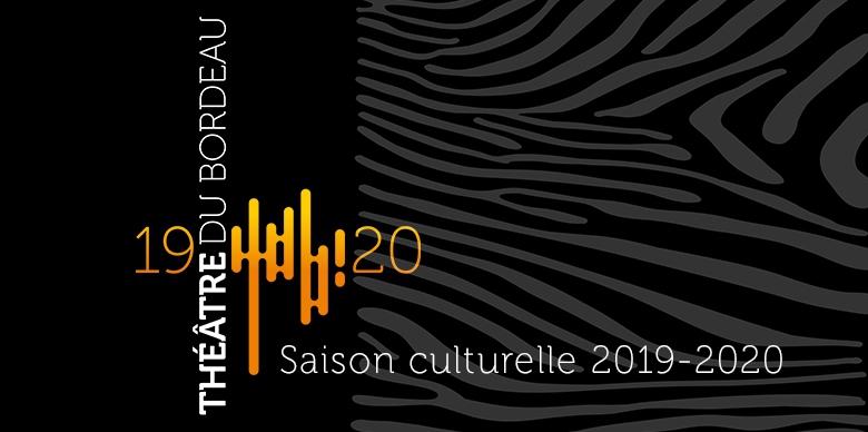 saison_culturelle_1920-intro.jpg