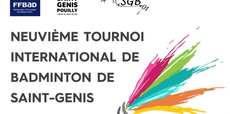 sgb01_tournoi_2019_plaquette_v2.pdf_.png