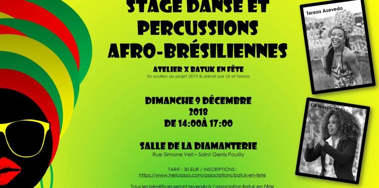 stage_percu.jpg