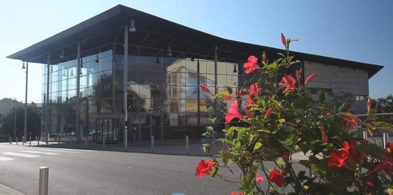 theatre_se_divertir.jpg
