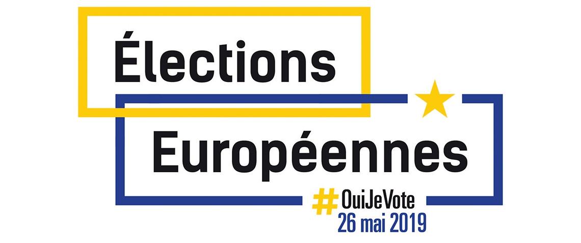 190526_elections_europ_slider.jpg