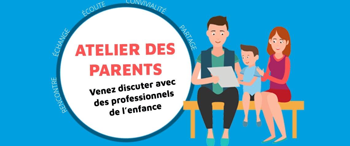 image-slider_parents.jpg