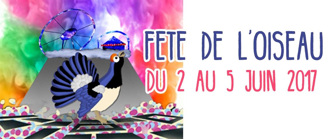 oiseau_image-slider.jpg