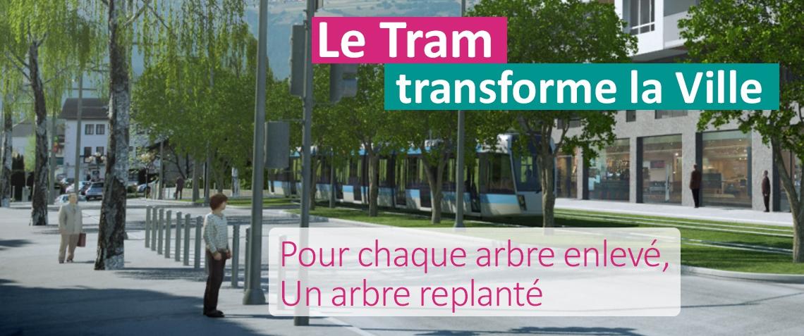 Tram Saint-Genis 3