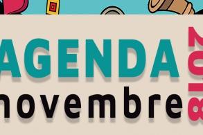 1811_agenda_novembre_2018.jpg