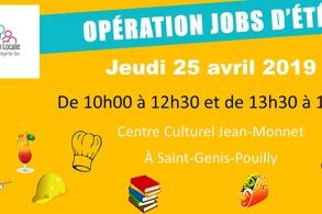 190406_-_operation_job_ete-intro.jpg
