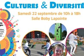 banderole_950_x_3000_cultures_et_diversites.jpg