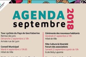 image-intro_agenda-septembre.jpg
