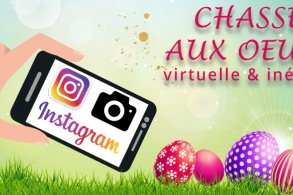 image-intro_chasse_aux_oeufs.jpg