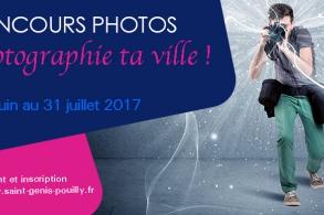 Concours_photos_1.jpg