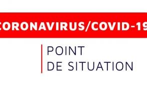 image-intro_coronavirus.jpg