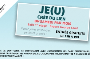 image-intro_jeu_cree_du_lien.jpg