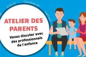 image-intro_parents.jpg
