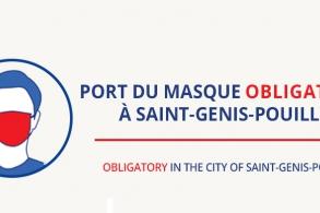 image-intro_port_du_masque.jpg