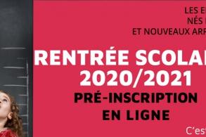 image-intro_scolaire_en_ligne.jpg