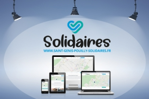 image-intro_site_solidaire.jpg