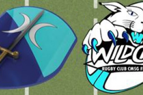 logo_rugby_hommefemme.jpg