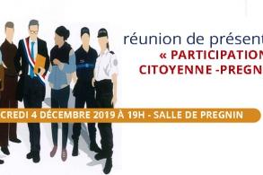 reunion_participation_citoyenne_intro.jpg