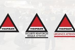 urgence_attentat_intro.jpg