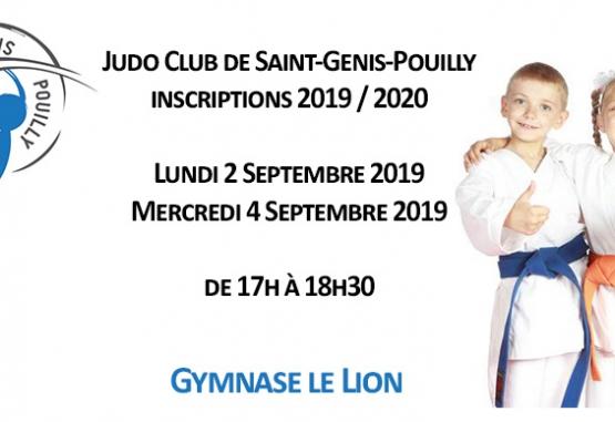 190902-isncriptions-judo-club-image-intro.jpg