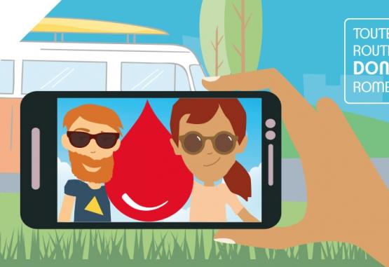 don-du-sang-toutes-les-routes-menent-au-don.jpg