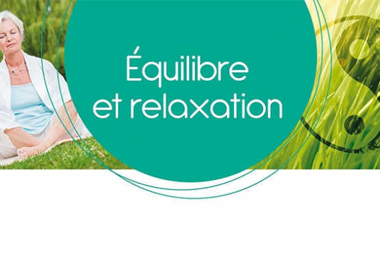 equilibre_relaxation-intro.jpg